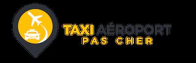 Taxi Aéroport Pas Cher CGD et Orly